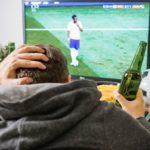 Quelle box Internet choisir pour profiter du meilleur du sport?
