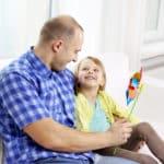 5 idées de cadeaux pour la fête des pères