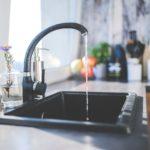 Quels sont les différents types de robinets de cuisine?