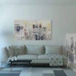 Les éléments essentiels d'un aménagement intérieur réussi