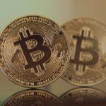 Comment devenir un crypto trader à succès?