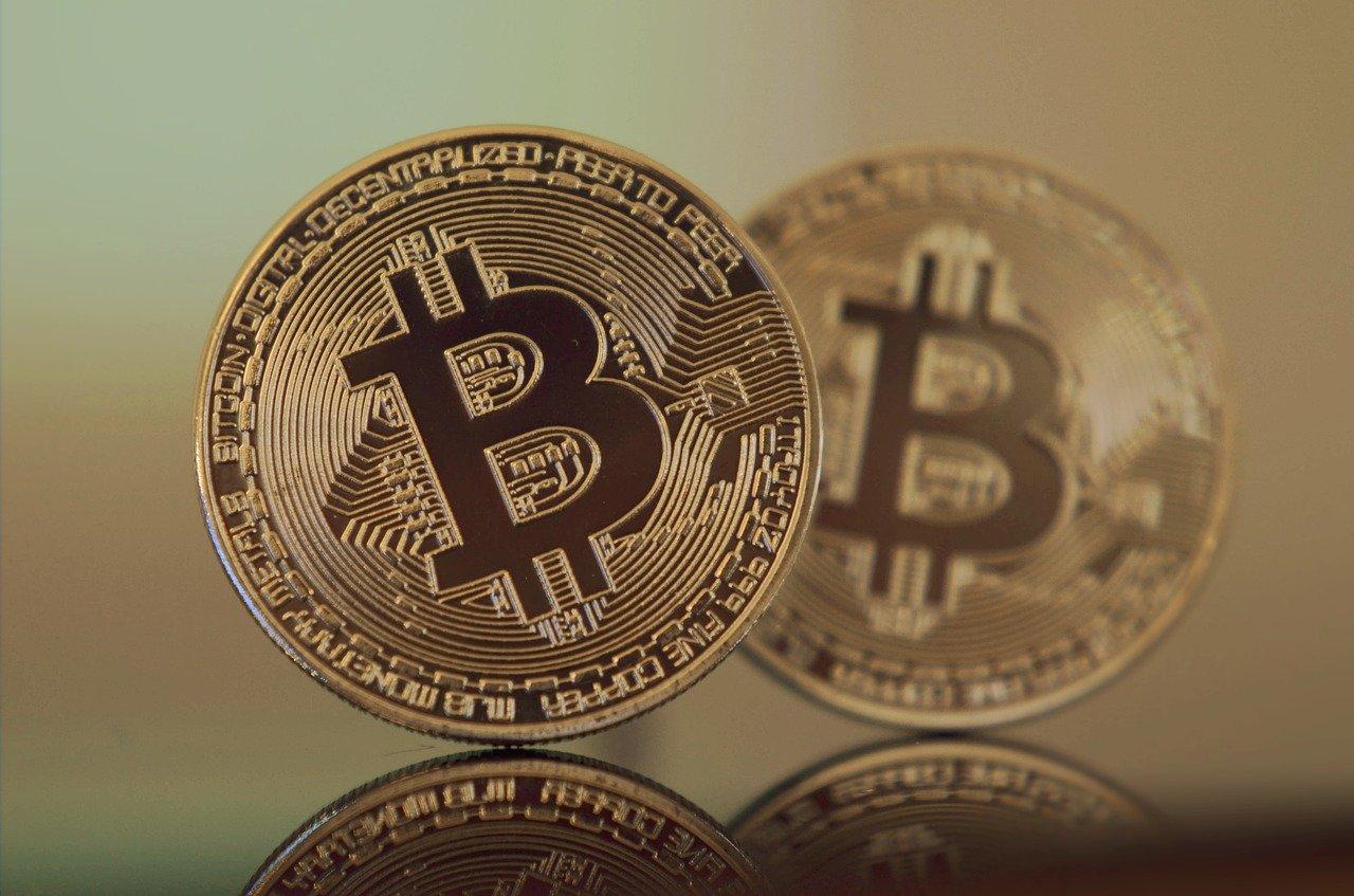 devenir trader bitcoin