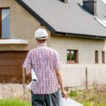 Cinq (5) bonnes raisons de faire appel à un architecte pour vos projets immobiliers