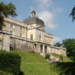 Le marché immobilier dans le Nord Gironde