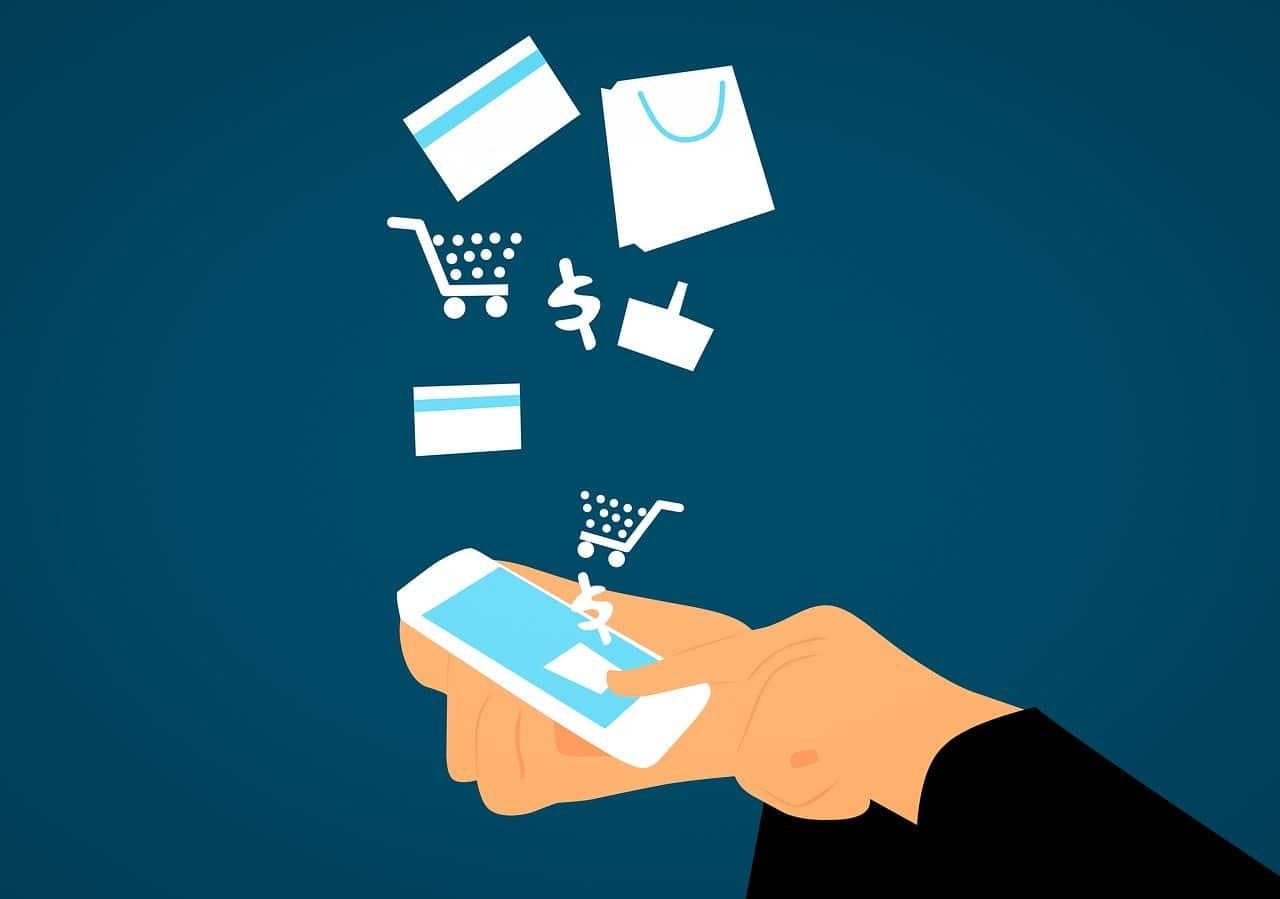 cartes bancaires virtuelles