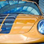 Comment faire pour acheter la voiture de ses rêves?