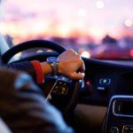 3 conseils efficaces pour devenir un excellent conducteur automobile!