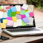 Les trucs à faire avant de se lancer en freelance
