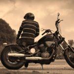 Quelles sont les meilleures marques d'équipement moto ?