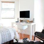 Où ranger ses meubles pendant des travaux chez soi?