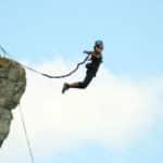 Vacances en France : quelles activités réaliser pour vivre des sensations fortes ?