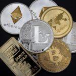 3 conseils utiles pour réussir dans le trading des cryptomonnaies