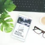 Comment créer une agence webmarketing ?