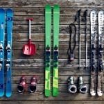 Pourquoi acheter son équipement de ski hors-saison ?