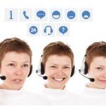 Pourquoi utiliser un service de renseignement téléphonique ?