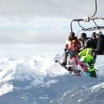 5 conseils pour bien préparer vos vacances au ski