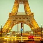 Choisissez le bon hôtel pour visiter Paris