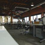 5 astuces de décoration pour son bureau