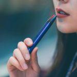 Comment la cigarette électronique peut-elle être une solution contre le tabagisme passif ?