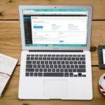 Framework vs CMS: l'avis des agences web