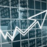Comment devenir un grand trader?