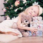 Quels sont les jouets préférés des petites filles en 2020 ?