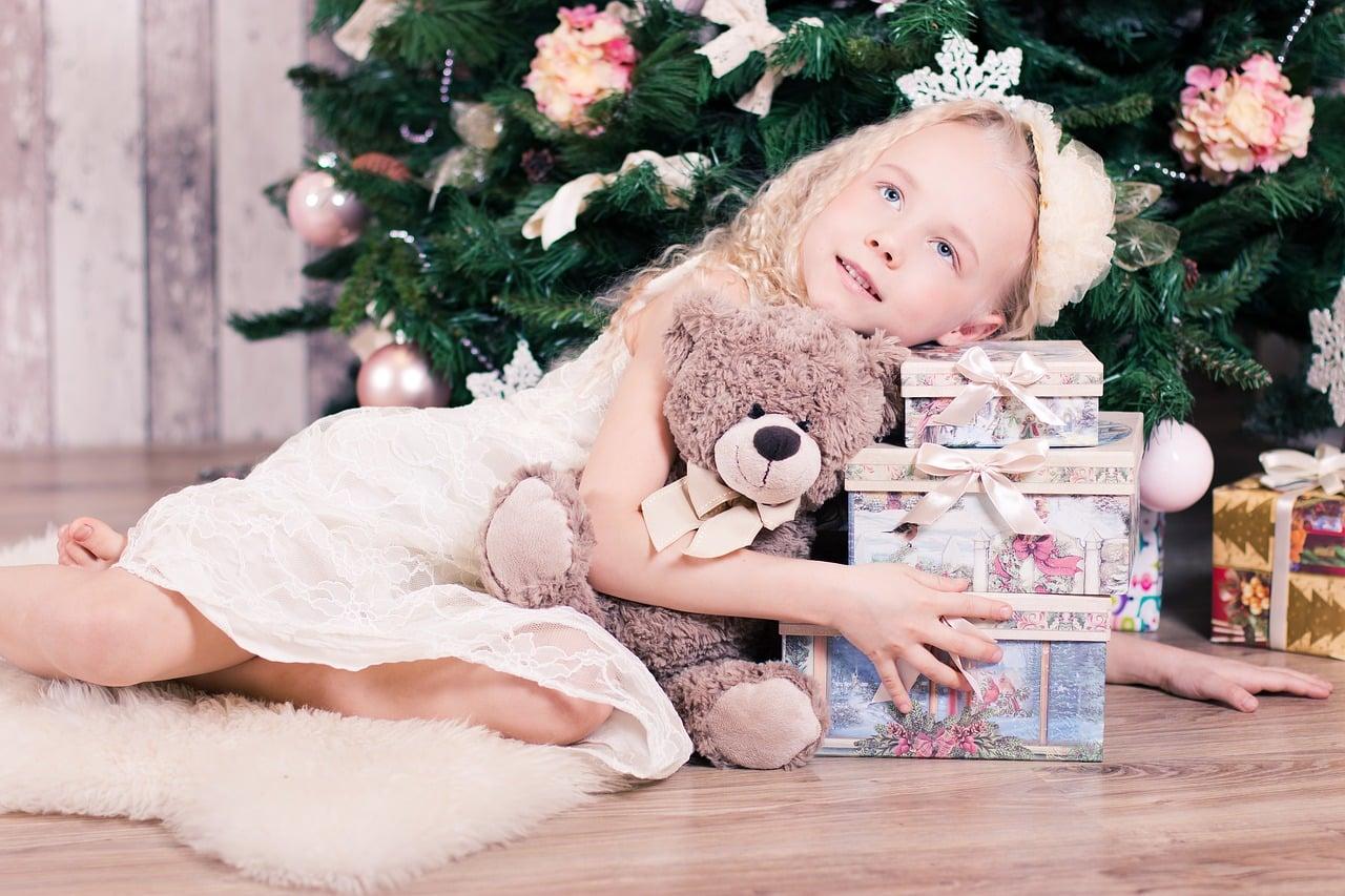 jouet filles