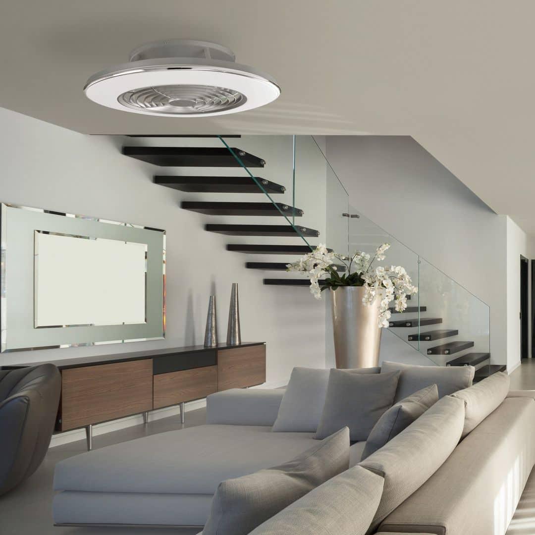 ventilateur-de-plafond-design