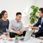 Comment faire une demande de crédit urgent?