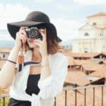 Les trucs à faire pour louer un photobooth pour votre mariage