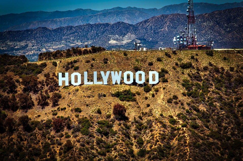 Prenez de la hauteur à Los Angeles