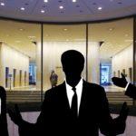 Trouver un commercial avec un cabinet de recrutement spécialisé