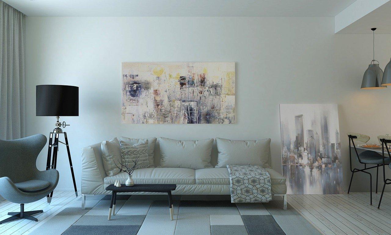 choisir meubles en ligne