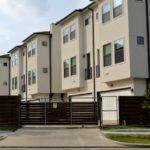 Achat d'un appartement selon la loi Pinel