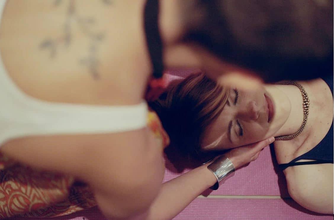 Comment prendre soin de son corps au quotidien ?