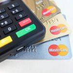 Comment obtenir un terminal de paiement mobile?
