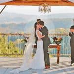 4 astuces pour un mariage sûr malgré le COVID