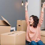 Tout savoir pour faire un déménagement moins cher