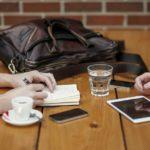 Pourquoi les pauses café sont importantes en entreprise?