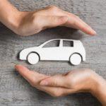Zoom sur l'assurance auto responsable