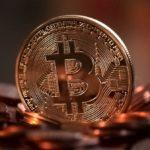 Pourquoi le Bitcoin est-il une solution intelligente d'investissement?