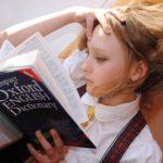 Les méthodes pour améliorer son vocabulaire anglais
