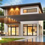 Investissez dans un logement secondaire de luxe pour votre retraite