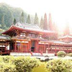 Top 3 des découvertes à faire absolument pour un voyage au Japon