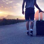 Les principales choses à ne pas oublier lors d'un voyage aux États-Unis