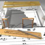 Quels sont les points importants dans la construction d'une maison ?