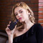 Comment utiliser une cigarette électronique ?