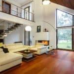Comment apporter facilement une touche de luxe dans sa maison?