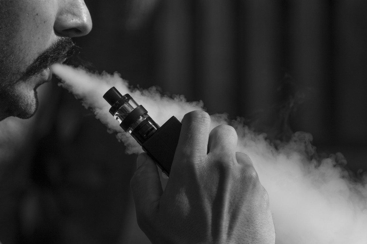 grossiste cigarette electronique