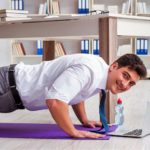 Comment motiver vos employés à faire du sport ?